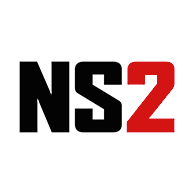 NS2-Color
